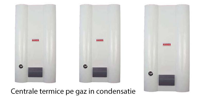 Centrale-termice-pe-gaz-in-condensatie-Timisoara