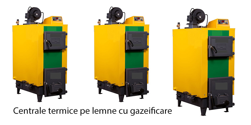Centrale-termice-pe-lemne-cu-gazeificare-Timisoara