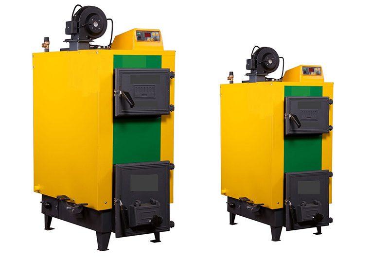 Centrale-termice-pe-lemne-cu-gazeificare--Timisoara800x600