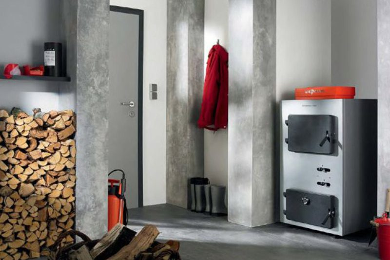 Centrale-termice-pe-lemne-cu-gazeificare-timisoara800x600