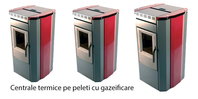 Centrale-termice-pe-peleti-cu-gazeificare-Timisoara