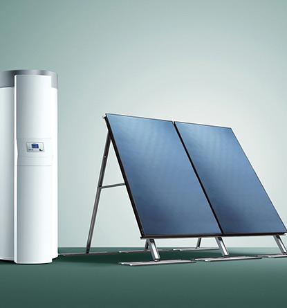 Panouri-solare-termice-plane-pentru-producere-apa-calda-menajera