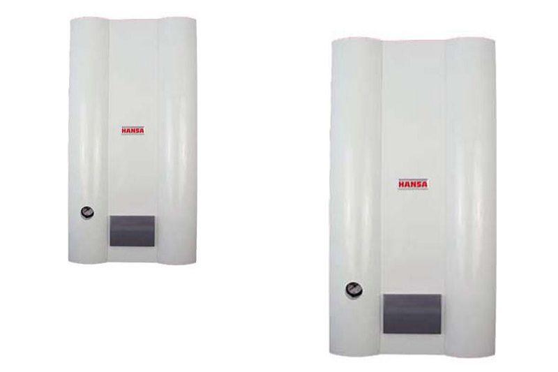centrala-termica-in-condensatie800x600