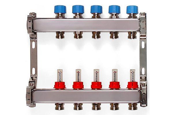 distribuitor-inox600x400