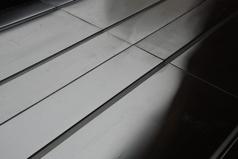inalzire-pardoseala-aluminiu1