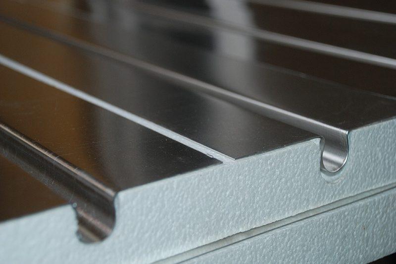 inalzire-pardoseala-aluminiu2