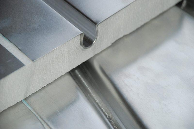 inalzire-pardoseala-aluminiu4