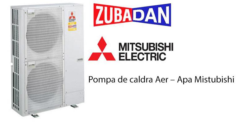 pompe-de-caldura1.800x400