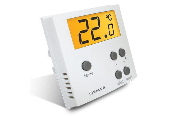 termostat-de-ambient1-600x400