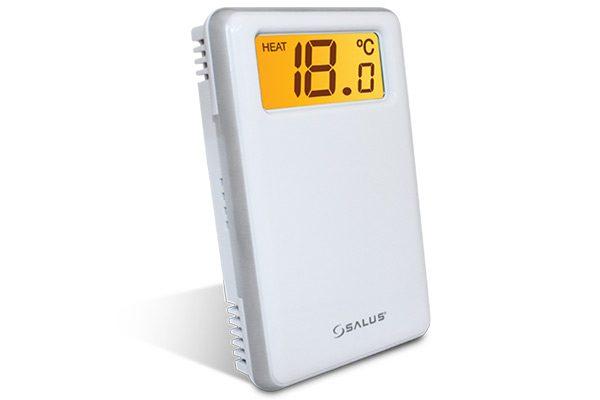 termostat-de-ambient1.1-600x400